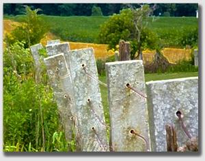 fence141104