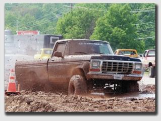 truck141121