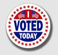 vote141105