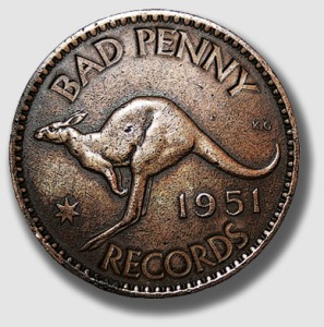 Bad Penny 141222