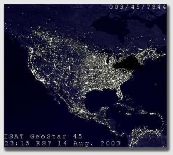 Blackout141229