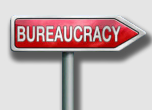 bureaucracy141219