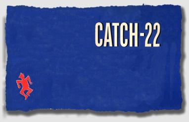 catch22141217