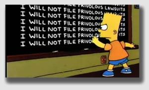 frivolous141219