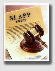 slapp141219