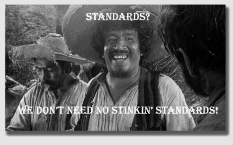 standards141217