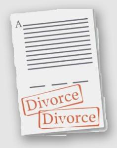 Divorce150113