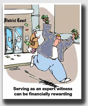 Expert150116