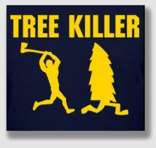 killer150116