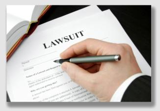 lawsuit150116