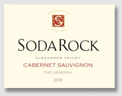sodarockwine150120