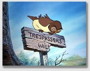 trespassers-w2-150120