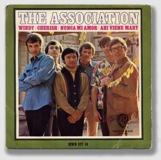 association150227
