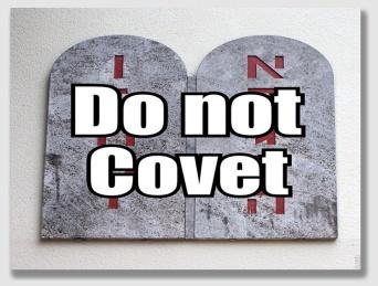 covet150212