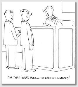 human150204
