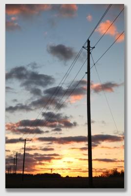 powerlines150209