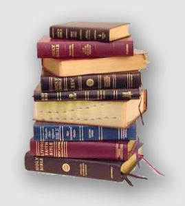 stackofbibles150204
