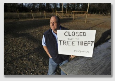 theft150212