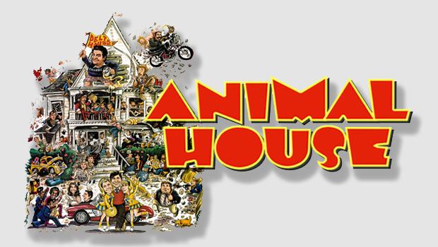 AnimalHouse150306