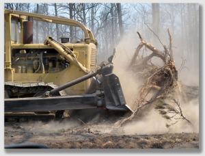 bulldoze150324