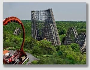 coaster150327