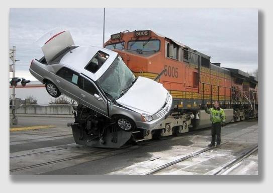 crash150303