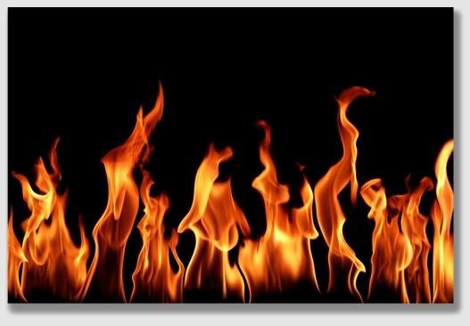 fire150311