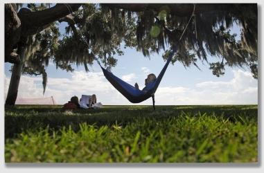 hammock150318
