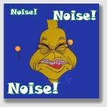 noise150306