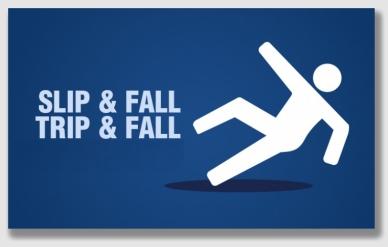 slip&fall150305