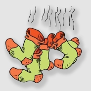 socks150311