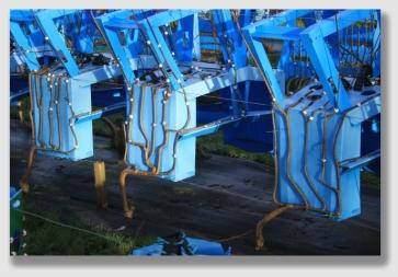 chair 150406