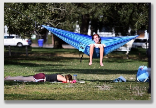 hammock150424