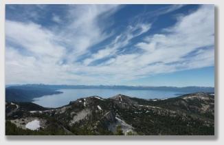 Tahoe150406