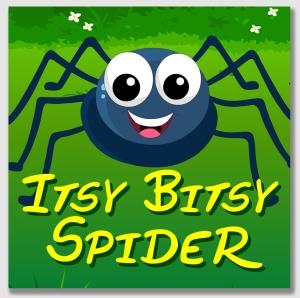 itsybitsy150520