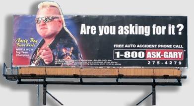 billboard150609