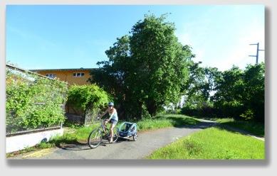 bike150710