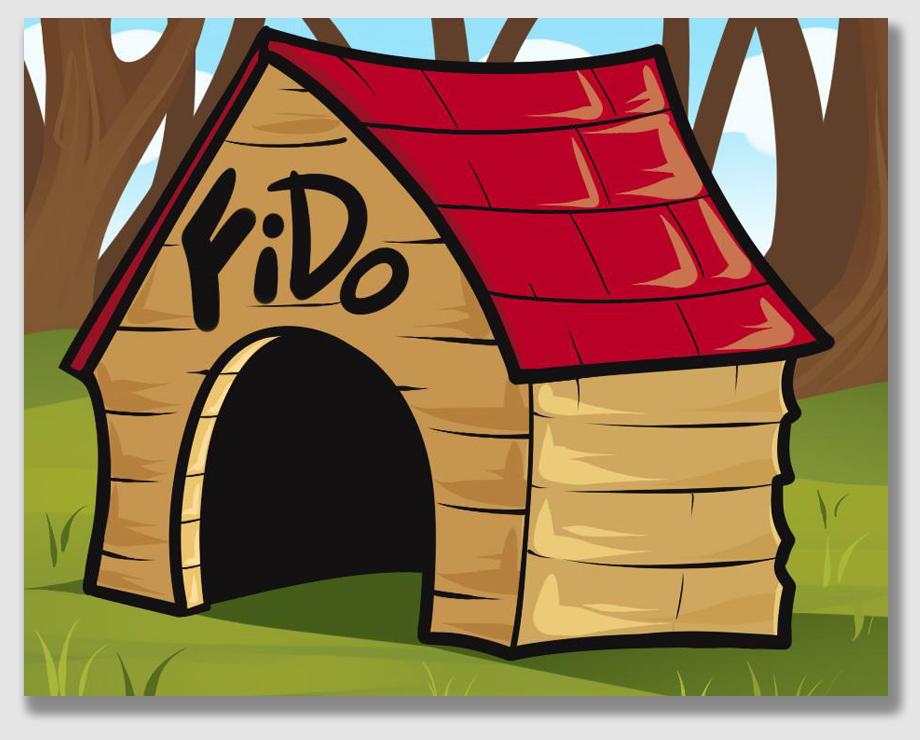 doghouse150730