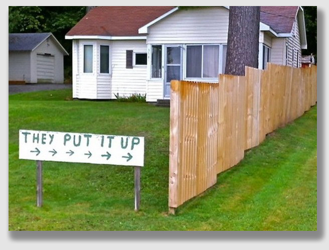 Pennsylvania | Tree and Neighbor Law For Homeowners and