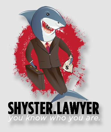 shyster150717