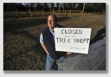theft150803