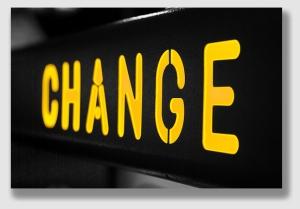 change150807