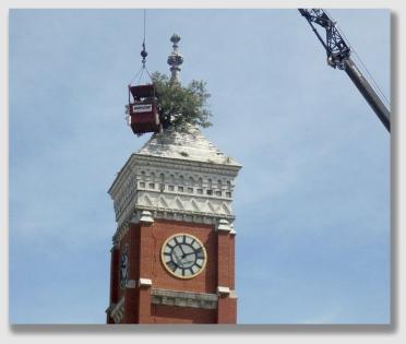 clocktree150807