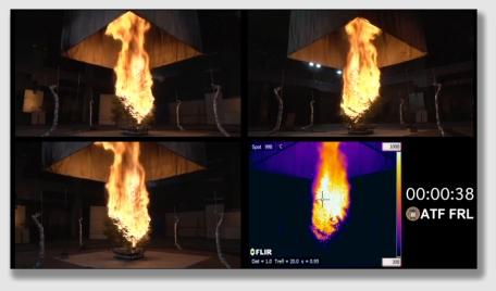 fire150806