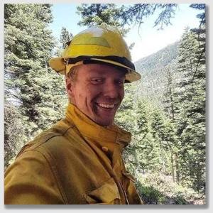 firefighter150810