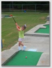 golf150827