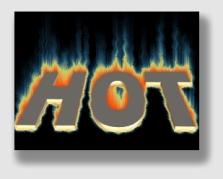hot150812