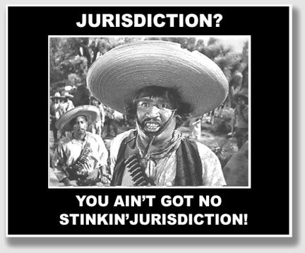 jurisdiction150807