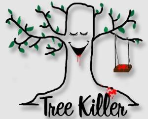 killer150811