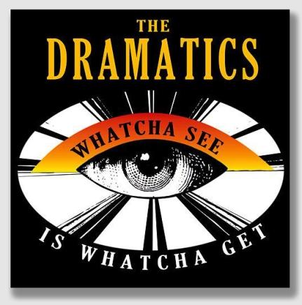 dramatics150923
